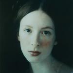 (c) Nachlass Sybille Bergemann