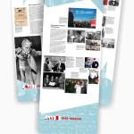 (c) Friedrich-Ebert-Stiftung